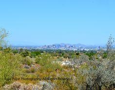 Arizona Mystery Castle