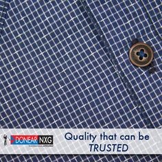 A brand that stresses on premium quality wear  #style #fashion #clothing #men