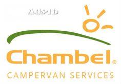 A Chambel é uma empresa que Transforma a sua carrinha numa Autocaravana ou Autovivenda devidamente legalizada. Consulte os…