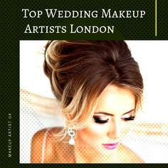 #weddingmakeupartist #appointment #wedding #further #contact #artists #makeup #artist #london #under #c... Wedding Makeup Artist, Artists, London, London England, Artist