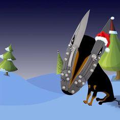 TechnoDober 🎉🎄🎅🎁🎊 #NikolaiLomachenkov #Lomachenkovknives #knifegasm #knifepics #knifecollection #русскийножевойинстаграм #usnstagram #knifefanatics #knifestagram #customknives #knife #knifepics #grailknives #mariastalina #knives #нож #ножи #444ex444 #knifeporn #knifeaddict #knifelife #mariaknives #knifenuts #knifeporn #knifecommunity #bestknivesofig #allknivesdaily #edcknife #русскоеножевоесообщество