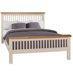 The Amstel Wooden Electric Bed-Slatted is an Elegant Slatted Style Bed with straight lines a Champagne Colour Finish and a beautiful Solid Oak Trim .