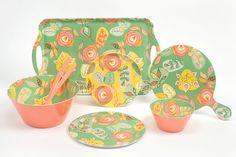 Coleção 50ties Flores   A Loja do Gato Preto   #alojadogatopreto   #shoponline