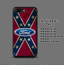#Fashion #iphone #case #Cover #ebay #seller #best #new #Luxury #rare #cheap #hot #top #trending #custom #gift #accessories #technology #style #ford #fordmustang #fordtrucks #fordracing