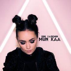 Mun Kaa, a song by SINI YASEMIN on Spotify Songs 2017, Music, Musica, Musik, Muziek, Music Activities, Songs