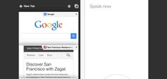 Chrome ya es compatible con el iPhone 6 - http://www.actualidadiphone.com/2014/10/07/chrome-ya-es-compatible-con-el-iphone-6/