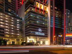 Book Hilton Panama, Panama City on TripAdvisor: See 525 traveler reviews, 652 candid photos, and great deals for Hilton Panama, ranked #6 of 115 hotels in Panama City and rated 4.5 of 5 at TripAdvisor.