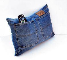 jeans-sy-inspiration-pyssla-ide-tyg-denim-tips-10