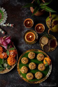 Bangladeshi Food, Bengali Food, Extra Recipe, Indian Dessert Recipes, Good Foods To Eat, Food Photography Styling, Food Festival, International Recipes, Food Plating