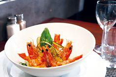 Restaurant La Cuisine des Amis - Com en Régions - Retrouvez toutes nos bonnes adresses sur www.comenregions.com