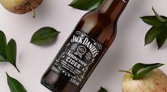 Tennessee Cider 18