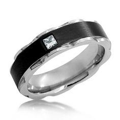 Cool ring