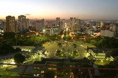 Goiânia, Goiás