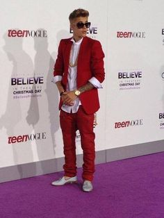 Justin bieber my hero