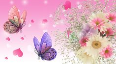 When Spring Shines   Wallpapers Design