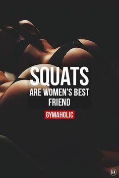 Women -> http://www.gymaholic.co ✿