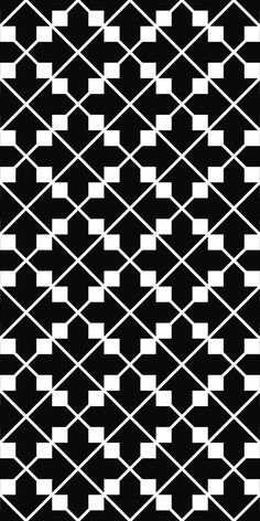 Find Monochromatic Repeating Arrow Pattern Design stock images in HD and millions of other royalty-free stock photos, illustrations and vectors in the Shutterstock collection. Monochrome Pattern, Geometric Pattern Design, Geometric Designs, Geometric Shapes, Arrow Pattern, Pattern Art, Textile Patterns, Print Patterns, Repeating Patterns
