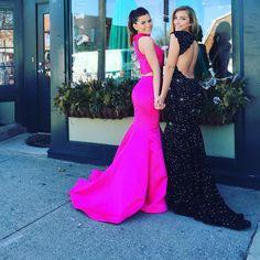 Let's go shopping  #Jovani #sparkle #prom #saturdayshopping #perfectdress @glitteratistyle by jovanifashions