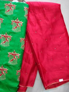 Fancy jute Georgette Sarees with blouse - Elegant Fashion Wear Elegant Fashion Wear, Trendy Fashion, Georgette Sarees, Silk Sarees, Plain Saree With Heavy Blouse, Saree Trends, Elegant Saree, Modern Outfits, Cotton Saree