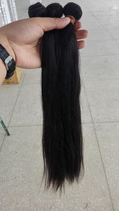 100% VIRGIN HAIR,Natural color; Straight, Body weave. Any size, available in stock,factory supply directly; Wearehouse in Europe and America,Delivery fastly.  Welcome your calling. Mobile no.: 0086 13782247928 Email: xc_hair@vip.163.com