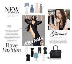 """""""Untitled #2"""" by maydelyn-umali-williams-tanfelix on Polyvore featuring Estée Lauder, Chanel, Veja, women's clothing, women, female, woman, misses and juniors"""