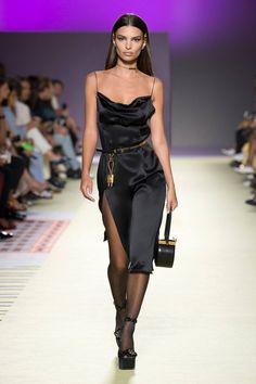 80cace9f3e2 8 Best Versace designer images