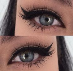 ♡ Luxy Lash ♡ Premium Mink Lashes ♡ Use coupon code LUXYPIN for 15% off!