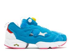 Image result for instapump fury