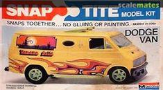 Model Cars Kits, Kit Cars, Pontiac Gto, Chevrolet Corvette, Plastic Model Kits, Plastic Models, Muscle Cars, Custom Camaro, Monogram Models