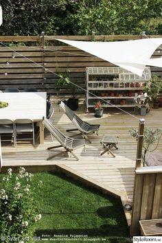 Small Pergola DIY - - Pergola Metalicas Decoracion - Small Pergola With Roof Pergola Diy, Small Pergola, Pergola Attached To House, Pergola Ideas, Corner Pergola, Modern Pergola, Patio Ideas, Outdoor Spaces, Outdoor Living