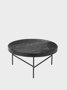 Bring this beautiful marble table home with you & place it in your favorite spot; next to your bed, in front of your sofa or where ever you like.