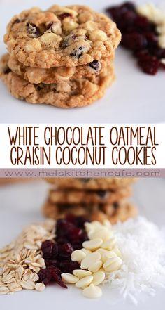 Oatmeal Craisin Breakfast Bars   Recipe   Oatmeal, Breakfast Bars and ...