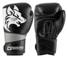 ee153abfa9bf Custom Made Boxing Gloves Manufacturers and Suppliers Sialkot Pakistan