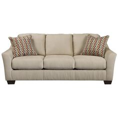 the pit sectional sofa furniture pinterest sectional sofas