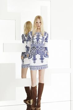 Pucci resort collection