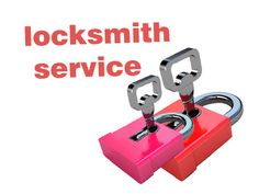 Barrington Locksmith Illinois operates 24/7 and provides solutions (847) 453-3910 Call Now. Barrington Locksmith Illinois offer commercial, residential and automotive Locksmith services. Are you locked out? Looking for immediate Locksmith services? Have you lost your car keys and need an ignition key replacement on the spot?	#BarringtonLocksmithIL #BarringtonLocksmithIllinois #LocksmithBarringtonIL #LocksmithBarringtonIllinois #LocksmithBarringtoninIllinois