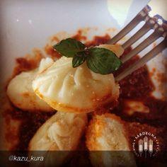 """#italiaintavola #sardegnaintavola """"Culurgiones de contu"""", #Ogliastra e #Barbagia by @kazu_kura #sardinianfood #italianfood #sardinia #italy"""