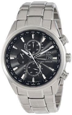 Citizen Men's AT8010-58E Eco-Drive World Chronograph A-T Watch Citizen,http://www.amazon.com/dp/B00960BQ7G/ref=cm_sw_r_pi_dp_ta0itb1MVKDQHBXJ