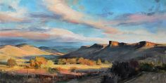 Table Mountain Paintings | Fine Art America Anna Rose, Framed Prints, Canvas Prints, Table Mountain, Mountain Paintings, Fine Art America, Sunrise, Original Paintings, Instagram Images