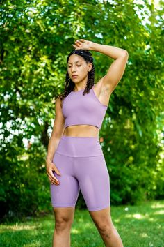 black wellness blogger, workout clothes, black owned business, black girl fashion, support black influencers, beach hours workout clothes Build A Wardrobe, Womens Fashion Stores, Latest Fashion Trends, Fashion Bloggers, Beachwear, Swimwear, Black Girl Fashion, Clothing Company, Outfit Of The Day