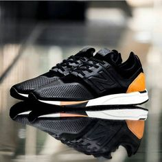 New Balance 247 Lux Pack