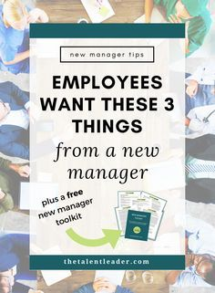 things employees want from their leader If you're a new manager, you NEED to read this! Great leadership advice on how to be a manager.If you're a new manager, you NEED to read this! Great leadership advice on how to be a manager. Leadership Coaching, Leadership Development, Leadership Quotes, Professional Development, Personal Development, Leadership Strengths, Educational Leadership, Educational Technology, Life Coach Training