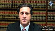 Los Angeles bankruptcy attorney Justin Harelik describes the process of reaffirming a mortgage, also known as reaffirmation, and why it may be necessary. If you're in the Los Angeles area and are in need of help with bankruptcy, call Justin as 800-891-1995 or visit www.westgatelaw.com Westgate Law 15760 Ventura Blvd.  Suite 880  Encino, CA 91436 (800) 891-1995