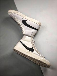 f883e254 Slammed, Sneakers Nike, Blazer, Heels, Vintage, Fashion, Nike Tennis, Heel, Moda