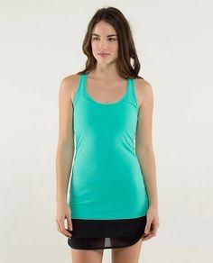 5a93e9ce Lululemon Lululemon Sale, Lululemon Athletica, Yoga Tank Tops, Athletic  Tank Tops, Workout