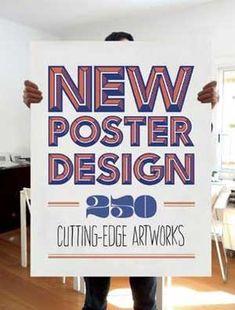 The 20 best graphic design books of 2014 so far
