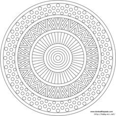 mixed_patterns_sm (700x700, 393Kb)