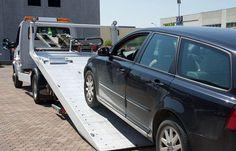 Remorcari auto la preturi foarte bune - Tractari Auto Brasov   0721 606 345 Transportation, Vehicles, Car, Automobile, Autos, Cars, Vehicle, Tools