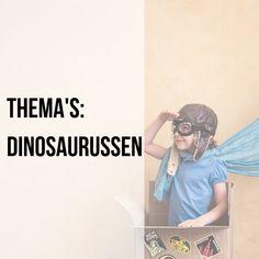 Thema's: Dinosaurussen Workshop, Museum, Eric Carle, Photo Search, New Career, Reggio Emilia, Lettering, Schmidt, Education