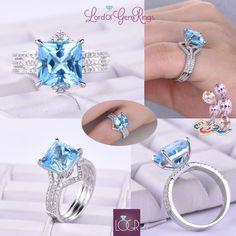 619 Best Wedding Ring Set Images Engagement Rings Wedding Rings